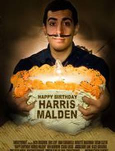 С Днем Рождения, Харрис Мэльден