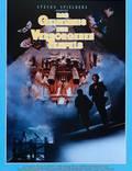"""Постер из фильма """"Молодой Шерлок Холмс"""" - 1"""