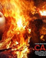 """Постер из фильма """"Кэрри"""" - 4"""