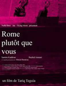 Roma wa la n'touma