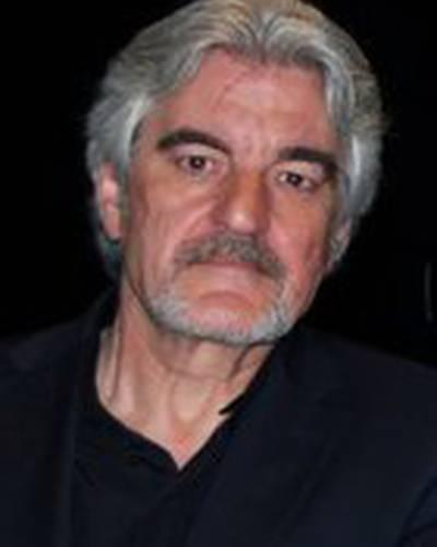 Анхель Гонзалез Куэсада фото