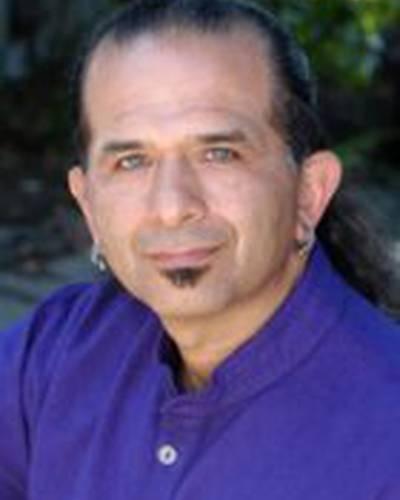 Майк Мартинез фото