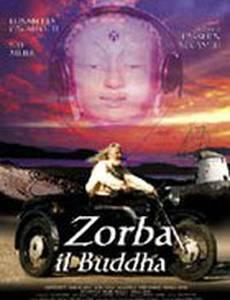 Zorba il Buddha