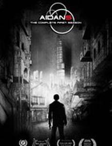 Aidan 5