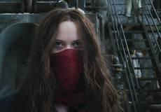 «Mortal Engines» Питера Джексона: первый тизер