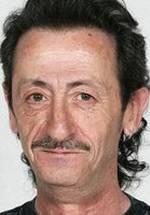 Эдуардо Гомес фото