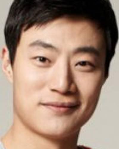 Ли Хи Чжун фото