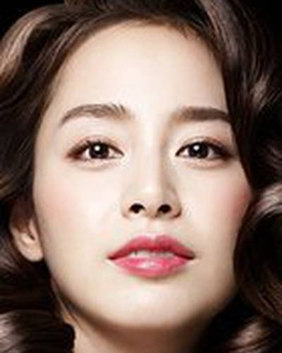 Ким Тэ Хи фото