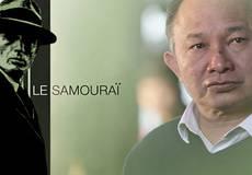 Джон Ву снимет в Берлине ремейк «Самурая»