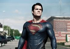 Автор «Человека из стали» снимет сериал о деде Супермена