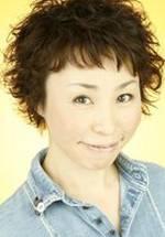 Рикако Аикава фото