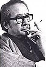 Хироси Инагаки фото