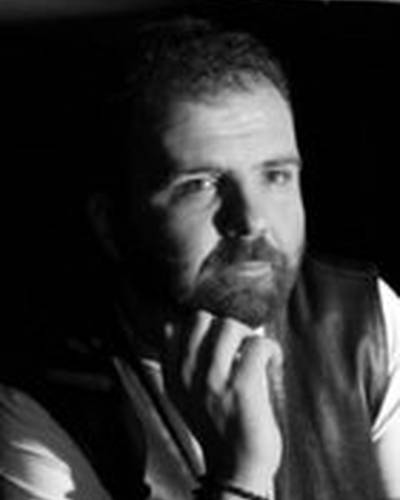 Авраам Пападопулос фото