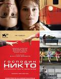 """Постер из фильма """"Господин Никто"""" - 1"""