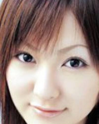 Китамура Эри фото