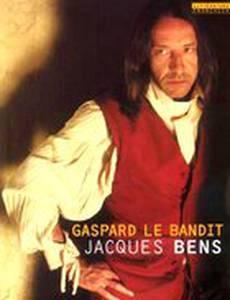 Бандит Гаспар