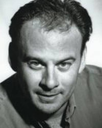 Адам Шахин фото
