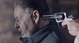 """Кадр из фильма """"Граница Веры"""" - 2"""