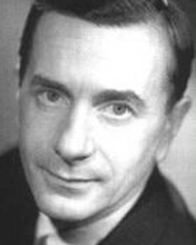 Владимир Пицек фото