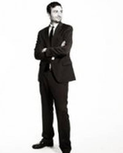Джо Каларко фото