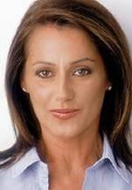 Nadia Comaneci фото