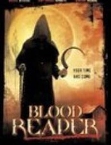 Blood Reaper (видео)