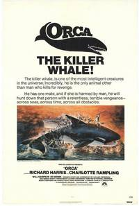 Постер Смерть среди айсбергов