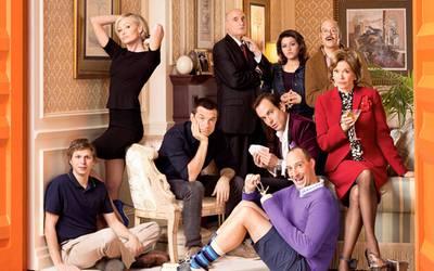 Убийцы сериалов: почему закрывают ваше любимое шоу