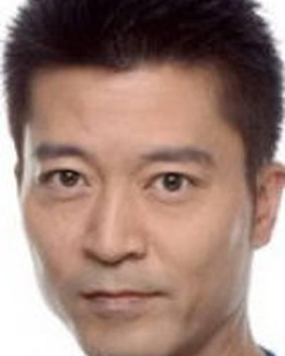 Ясуфуми Тераваки фото
