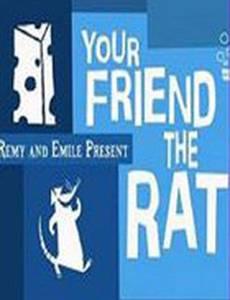Твой друг крыса (видео)