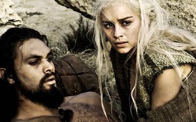 «Игра престолов»: герои, которых по-настоящему жалко