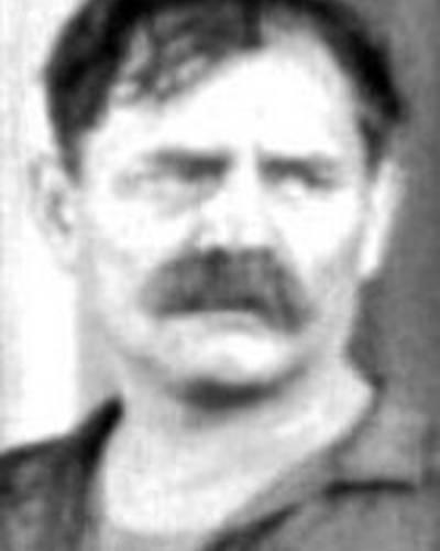 Вячеслав Гомоляка фото