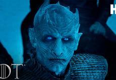 «Игру престолов» не покажут в кинотеатрах