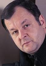 Николай Смирнов фото