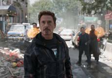 Что случится с Тони Старком в четвертых «Мстителях»