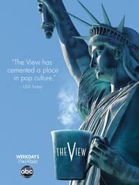 Постер Взгляд