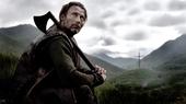 Фильмы про викингов