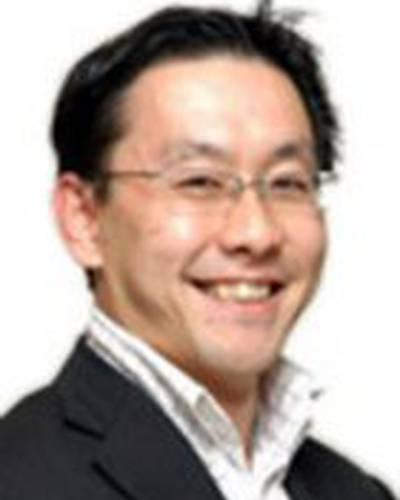 Кацухико Такаяма фото