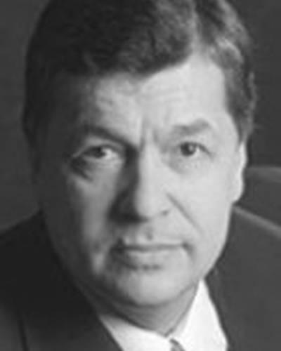 Владимир Нечипоренко фото