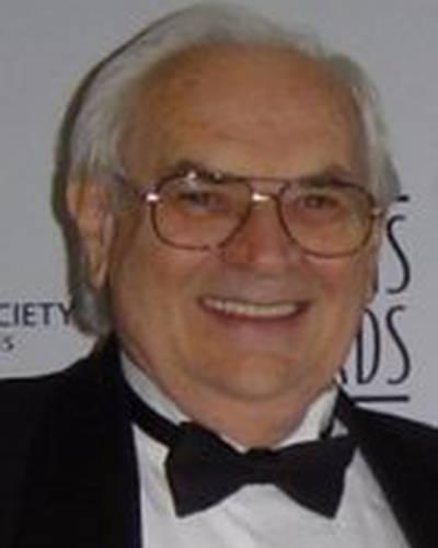 Sheldon I. Altfeld фото