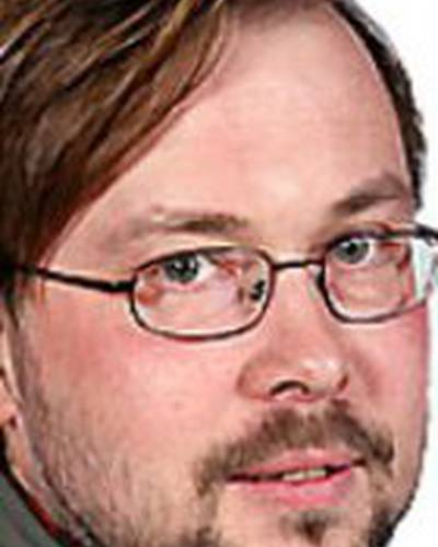 Николай Крутиков фото