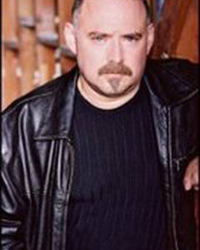 Блэр Бесс фото