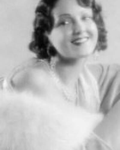 Мэри Дункан фото