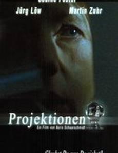Projektionen
