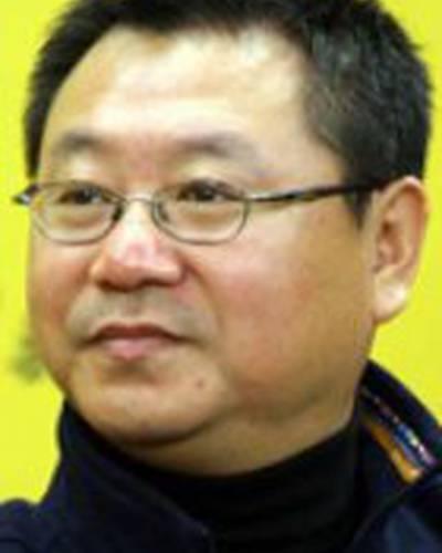 Фань Вэй фото