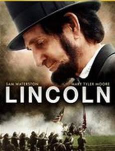 Линкольн (мини-сериал)