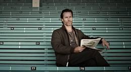 """Кадр из фильма """"Джек Айриш: Безнадежные долги"""" - 2"""