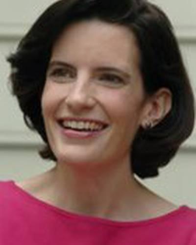 Кейт Обеншейн фото