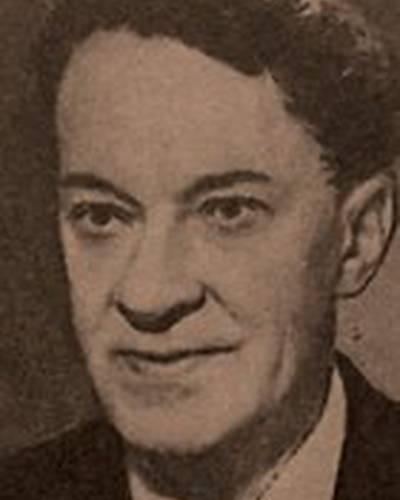 Владимир Шаховской фото