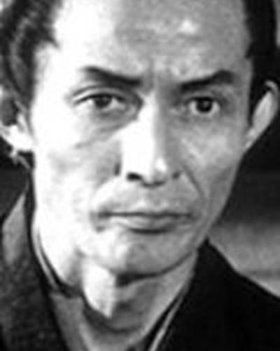 Хидеё Амамото фото